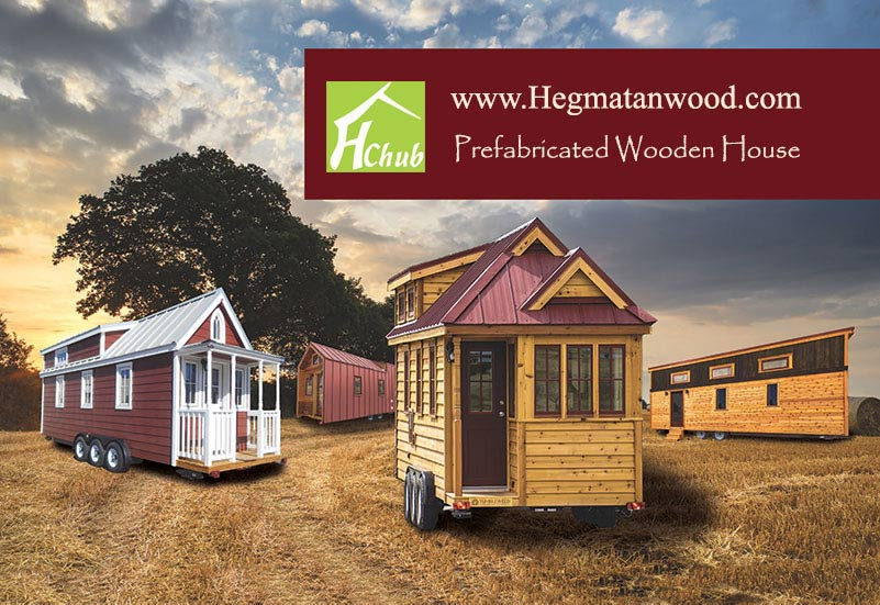 Mobile Homes(RV) - Hegmatan Wood on real estate home, dance home, investment home, personal home, fishing home, irrigation home, motorcycle home,